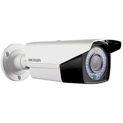 IP видеокамера HikVision DS-2CE16D0T-VFPK