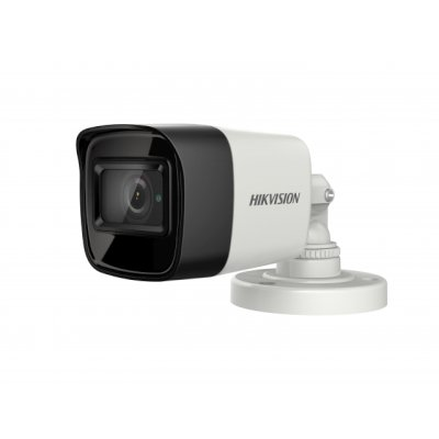 IP видеокамера HikVision DS-2CE16H8T-ITF-3.6MM