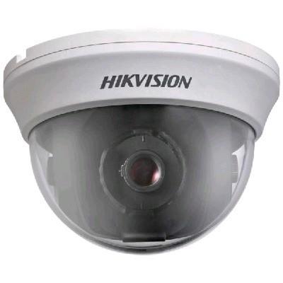 аналоговая видеокамера HikVision DS-2CЕ5582P