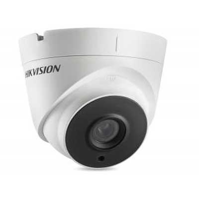 IP видеокамера HikVision DS-2CE56D8T-IT1E-3.6MM