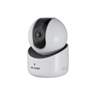 IP видеокамера HikVision DS-2CV2Q21FD-IWB