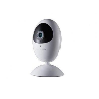 IP видеокамера HikVision DS-2CV2U21FD-IWB