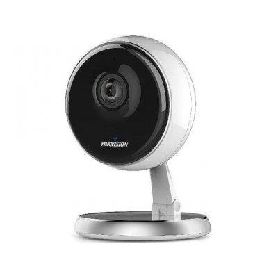 IP видеокамера HikVision DS-2CV2U32G1-IDW