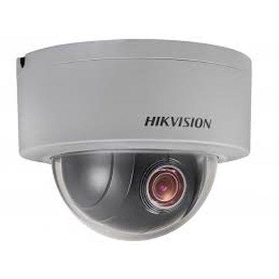 IP видеокамера HikVision DS-2DE3204W-DE