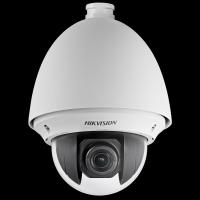 IP видеокамера HikVision DS-2DE4225W-DE3