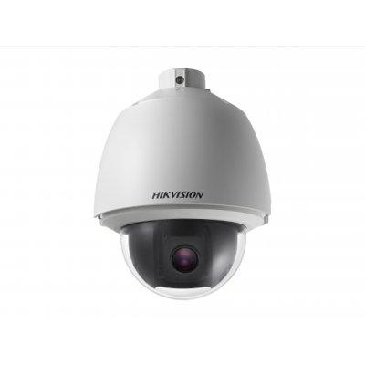IP видеокамера HikVision DS-2DE5425W-AE(E)