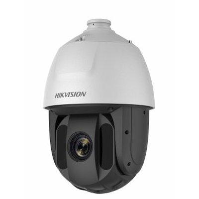 IP видеокамера HikVision DS-2DE5432IW-AE-4.8MM