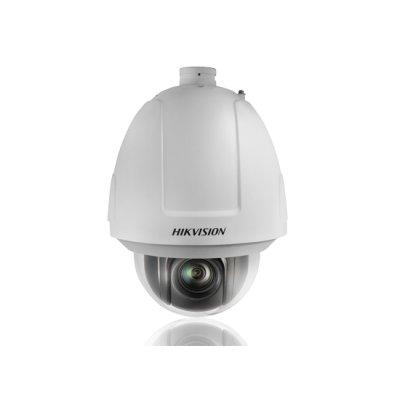 IP видеокамера HikVision DS-2DF5225X-AEL
