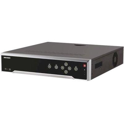видеорегистратор Hikvision DS-7716NI-I4-16P-B