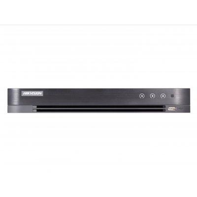 видеорегистратор HikVision iDS-7208HQHI-M1/FA