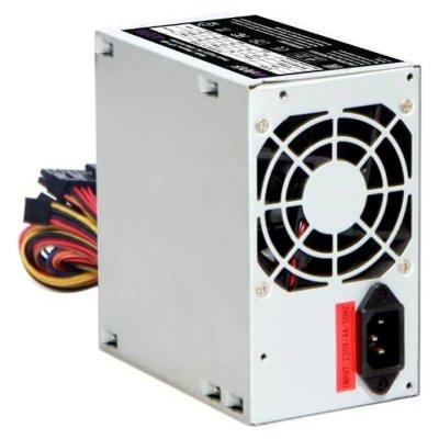блок питания Hiper 400W HPT-400