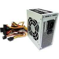 Блок питания Hiper 450W HP-450SFX