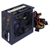 Блок питания Hiper 450W HPA-450