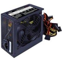 Блок питания Hiper 450W HPP-450