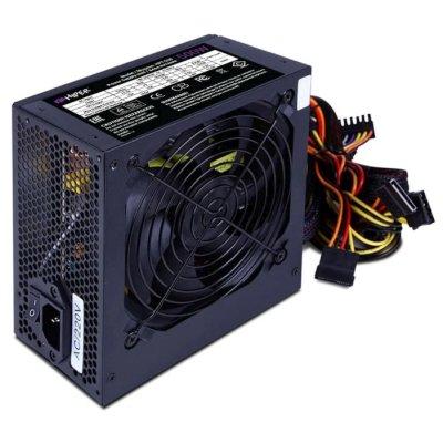 блок питания Hiper 500W HPT-500