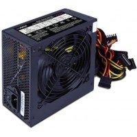 Блок питания Hiper 550W HPA-550