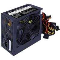 Блок питания Hiper 550W HPP-550