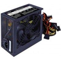 Блок питания Hiper 650W HPB-650