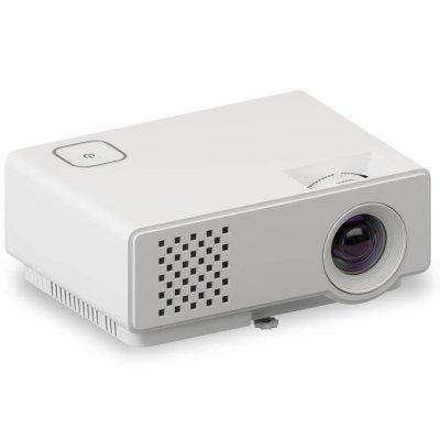 проектор Hiper Cinema A2 White