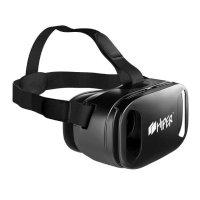 Очки виртуальной реальности Hiper VRP