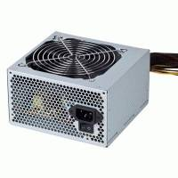 Блок питания Hipro 450W HPE450W v.2.2