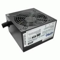 Блок питания Hipro 500W HPC500W-Active