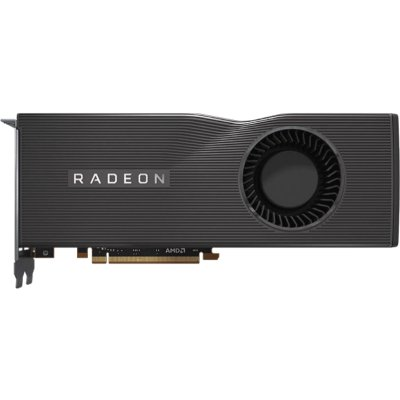 видеокарта HIS AMD Radeon RX 5700XT 8Gb HS-57XR8SSBR