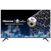 Телевизор Hisense 32A5100F