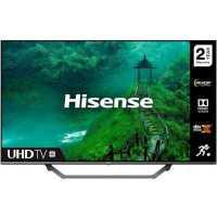 Телевизор Hisense 43AE7400F