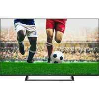 Телевизор Hisense 55AE7200F