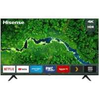 Телевизор Hisense 58AE7000F