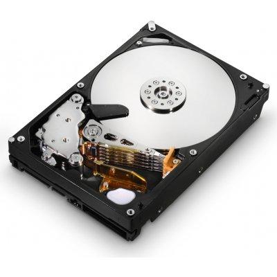 жесткий диск Hitachi 0F10381