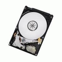 Жесткий диск Hitachi 0J12283