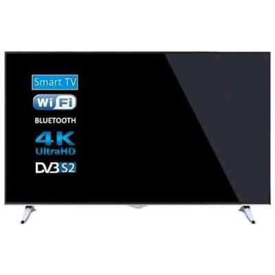 телевизор Hitachi 43HGW69