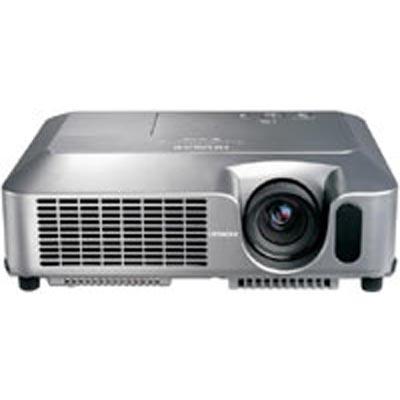 проектор Hitachi ED-X8250