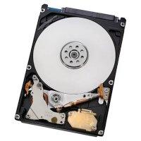 Жесткий диск Hitachi HTE541010A9E680
