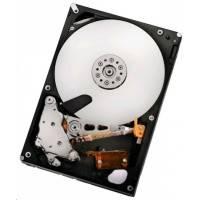 Жесткий диск Hitachi HUA722010CLA630