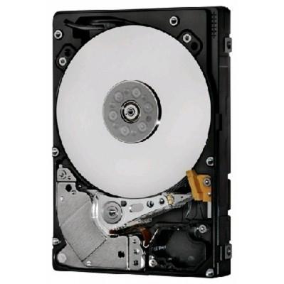 жесткий диск Hitachi HUC101212CSS600