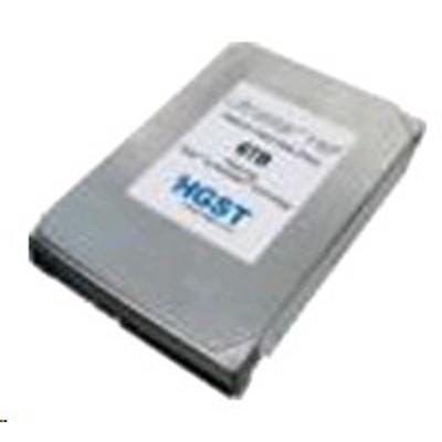 жесткий диск Hitachi HUS726060ALA640