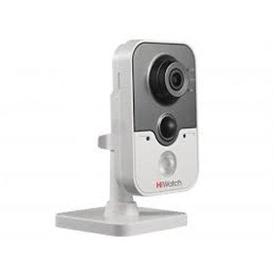 IP видеокамера HiWatch DS-I214-2.8MM