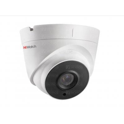 IP видеокамера HiWatch DS-I253-2.8MM