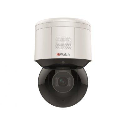 IP видеокамера HiWatch PTZ-N3A404I-D-2.8-12MM