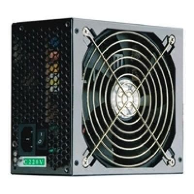 блок питания HKC 650W HKC-ATX650-6065