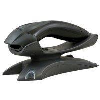 Сканер Honeywell 1202G-2USB-5