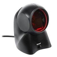 Сканер Honeywell 7190G-2USBX-0