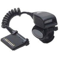 Сканер Honeywell 8620903RINGSCR
