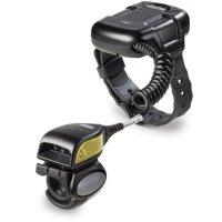 Сканер Honeywell 8670100RINGSCR