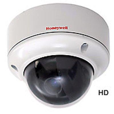 IP видеокамера Honeywell HD4MDIHX