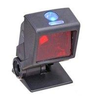 Сканер Honeywell MK3580-31A38