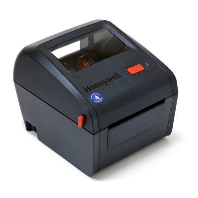 принтер Honeywell PC42DHR030013